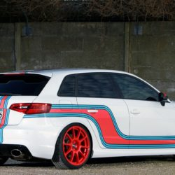 Audi-RS3-Sportback-by-MR-Racing-6