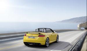 Audi TT RS (12)