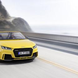 Audi TT RS (13)