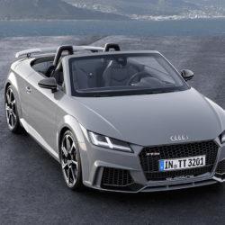 Audi TT RS (14)