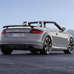 Audi TT RS (16)