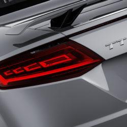 Audi TT RS (18)