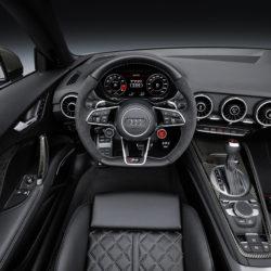 Audi TT RS (19)