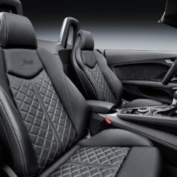 Audi TT RS (20)