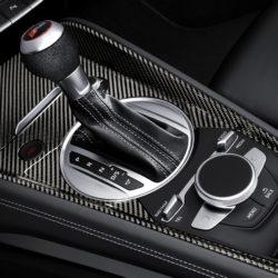 Audi TT RS (21)