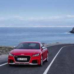 Audi TT RS (5)