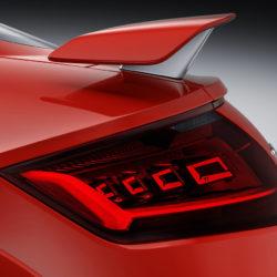 Audi TT RS (6)
