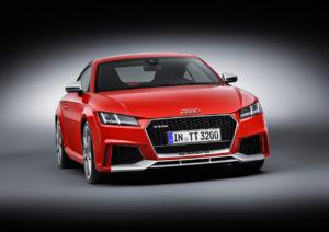 Audi TT RS (8)