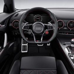 Audi TT RS (9)