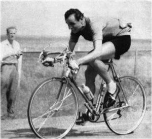 Baldini-winner