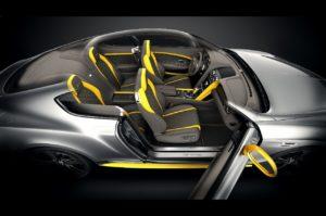 Bentley Continental GT Speed  (6)