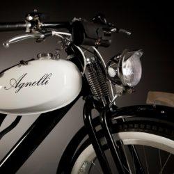 Bici Agnelli Milano (11)