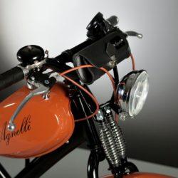 Bici Agnelli Milano (5)