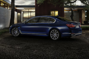 Bmw Serie 7 The Next 100 Years (4)