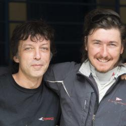 Gran Premio d' Italia 650