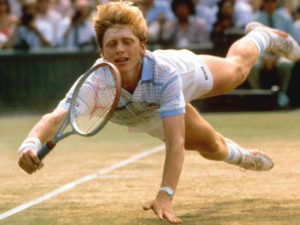 Boris_Becker_1