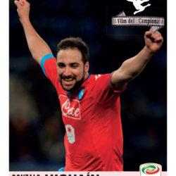 Calciatori 2015-16 V23--L'Attaccante