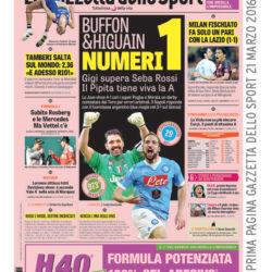 Calciatori 2015-16 V24--Il-Film-in-rosa