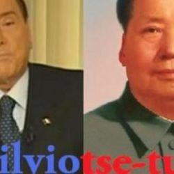 Cessione Milan ai Cinesi memes (3)