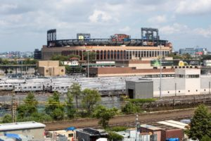 Citi Field, Corona, Queens