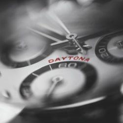 Cosmograph_Daytona_116500LN_007