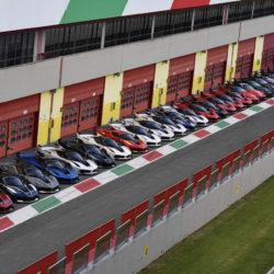 Ferrari XX ed F1 Clienti (10)