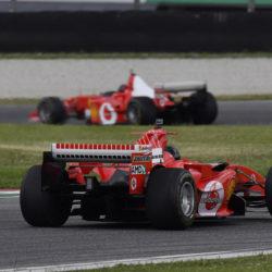 Ferrari XX ed F1 Clienti (8)