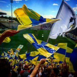 Festa Parma Lega Pro (1)