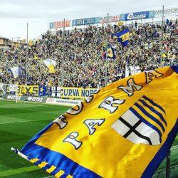 Festa Parma Lega Pro (2)