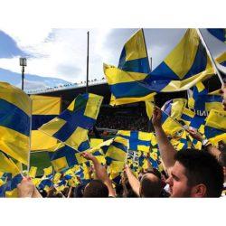 Festa Parma Lega Pro (3)