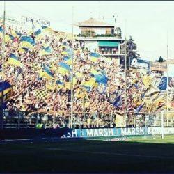 Festa Parma Lega Pro (4)