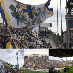 Festa Parma Lega Pro (5)