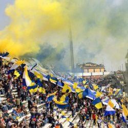 Festa Parma Lega Pro (6)