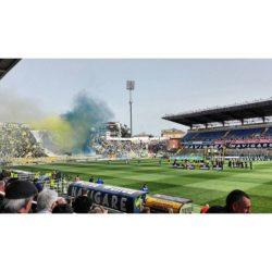 Festa Parma Lega Pro (7)