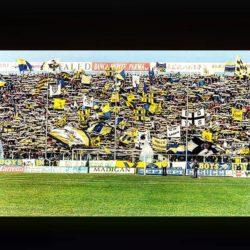 Festa Parma Lega Pro (8)
