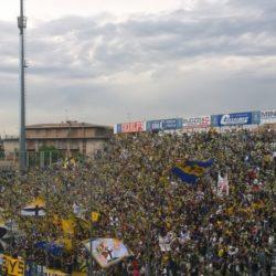 Festa Parma Lega Pro (9)
