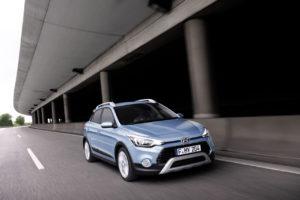 Hyundai i20 Active (1)