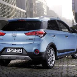 Hyundai i20 Active (4)