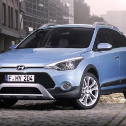 Hyundai i20 Active (5)
