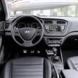 Hyundai i20 Active (6)
