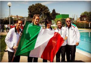Italia Fed Cup