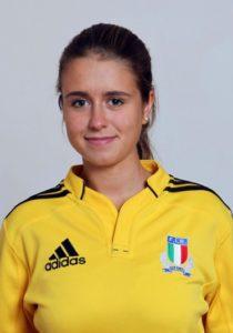 Maria Beatrice Benvenuti