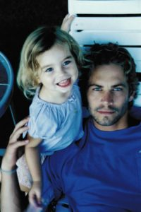 Meadow walker (5)