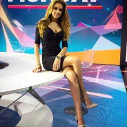 Michela Persico2