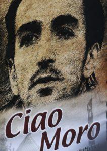 Bergamo, si prepara a salutare Piermario Morosini