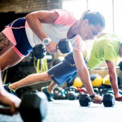 Mountain Athletics training_Fernanda Maciel