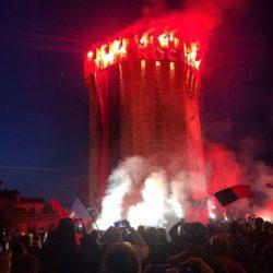 Torre sambenedettese 2