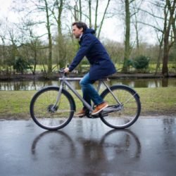 VanMoof Electrified S (1)