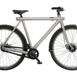 VanMoof Electrified S (3)