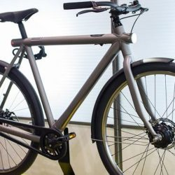 VanMoof Electrified S (4)